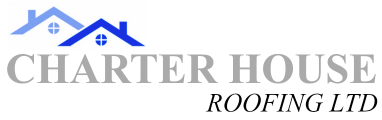CHARTER HOUSE ROOFING LTD